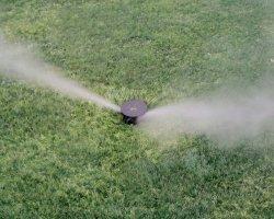 SOS Irrigation Inc. 3214 S. Main Street, Elkhart IN 46517